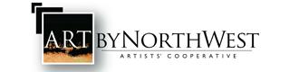 art-by-northwest